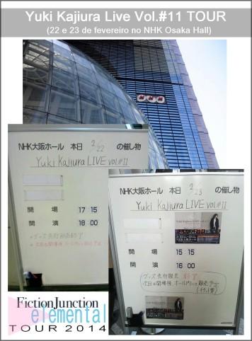 YukiKajiuraT - Cópia